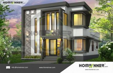 About the Home designHere is Modern front elevation design by Ramesh Tatiwal. This is designed by Xline Architects and Interior Decorators. To view more de