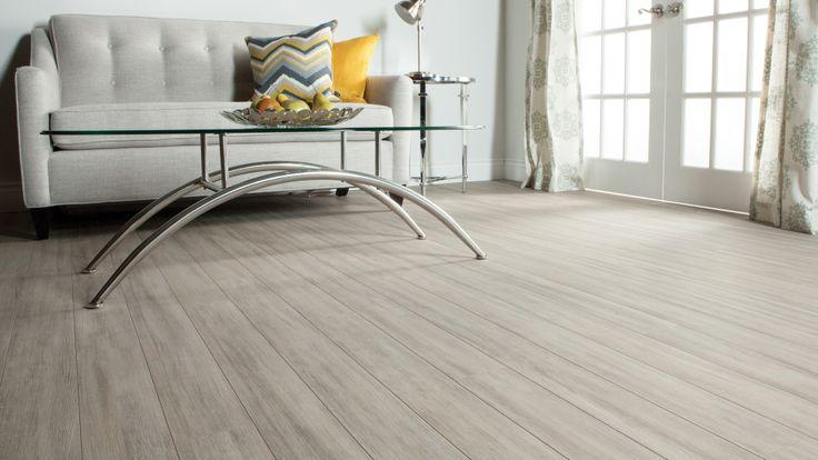 Smoke Grey Dessau: Flooring available at World Floorcoverings Edmonton, AB
