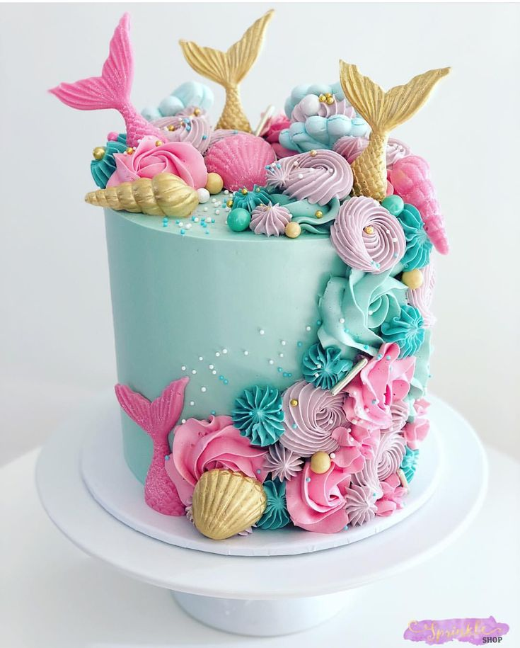 Pin By Digibuddha On Little Girl Party Inspiration