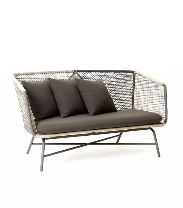 tait showroom shop news outdoor furniture lead. contemporary lead the chicest outdoor furniture to buy this season on tait showroom shop news lead o
