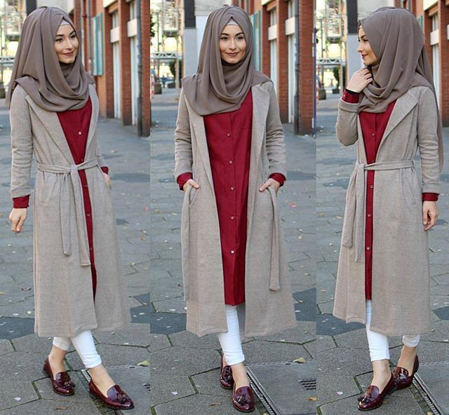 ❤❤❤❤❤❤❤❤❤❤❤❤❤ @hijab_is_my_diamond_official ♡♡♡♡♡♡♡♡ #tesettur#hijabfashion #hijabstyle #hijabbeauty #winter #beautyblogger #hijabstyleicon #beauty #hijab #hijabmurah #hijabinstan #beautiful #hijabmurah #hijabers #hijabtutorial #hijabvideo #beautiful