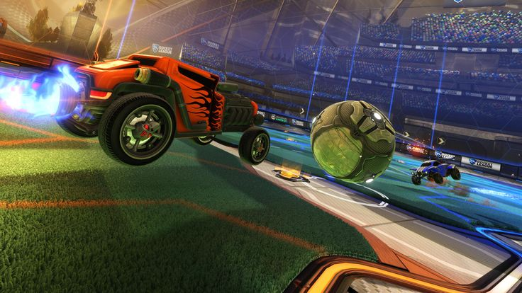 Learn about 'Rocket League' will die without cross-console multiplayer http://ift.tt/2t6Rlm9 on www.Service.fit - Specialised Service Consultants.