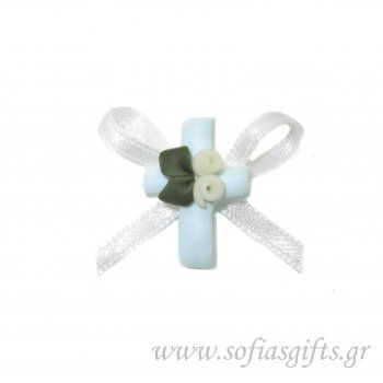 #baptism #christening #christeningcross #handmade #handmade #crosses #cross #boy Check it here to our e-shop :  http://www.sofiasgifts.gr/en/baptism/boys-christening-crosses-0