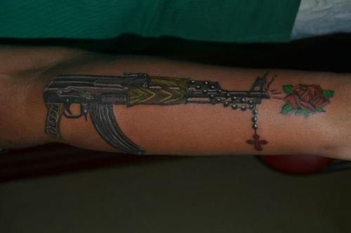 17 best images about tat up on molon labe