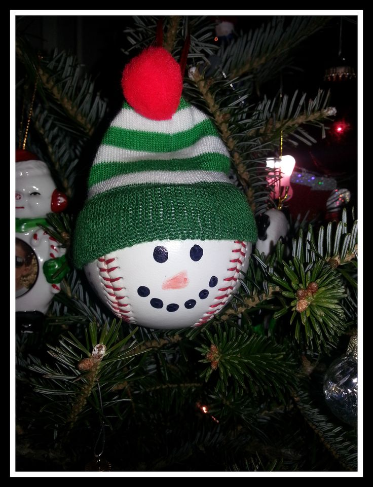 baseball christmas  toddler time tips   s