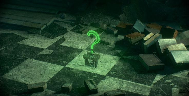 Riddler Trophies and Challenges - Batman Arkham Knight Wiki Guide - IGN