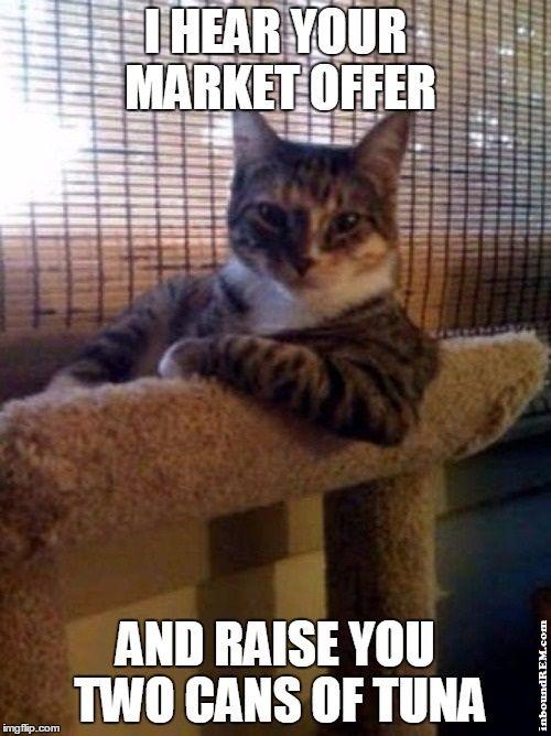 72 Best Real Estate Meme Images On Pinterest Real Estate