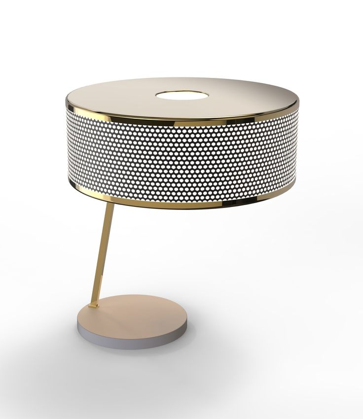 Modern luxury furniture from the Covet House catalogue