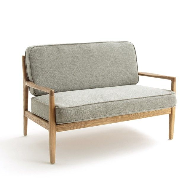 Sofabank Dilma Bezug Polyester Sofa Outdoor Mobel Sessel