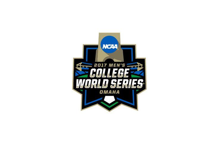 2017 College World Series Results, Recaps, Capsules | College ...