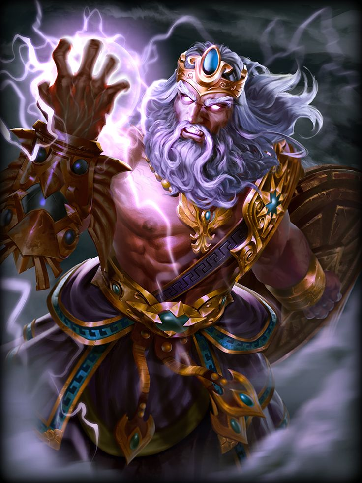 15 best Jupiter, King of the Gods images on Pinterest ...