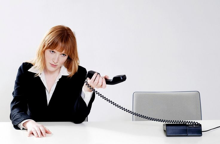 Is Your Business Telephone System Working For or Against You? | Paul Philpott | Pulse | LinkedIn