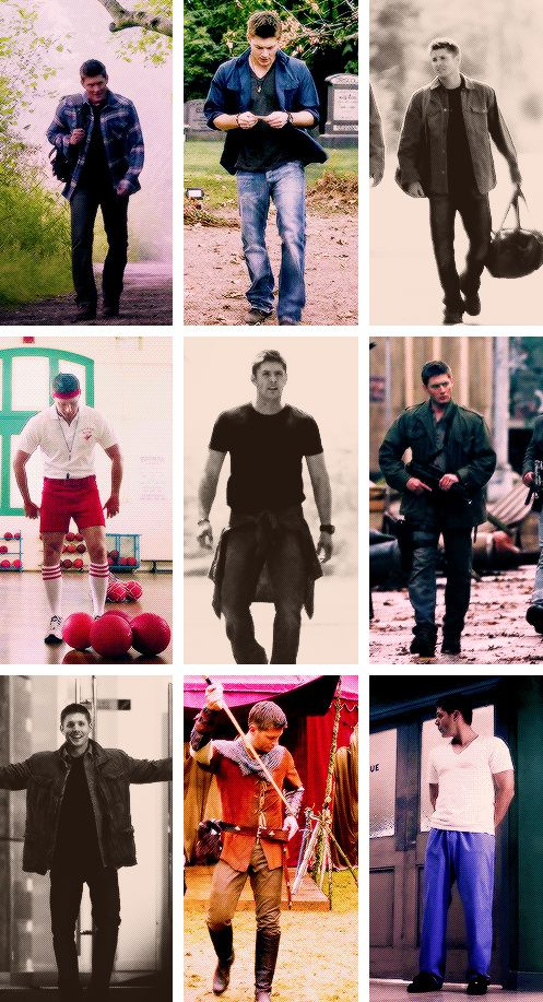This is a bowlegs appreciation post. Thank you, that is all.