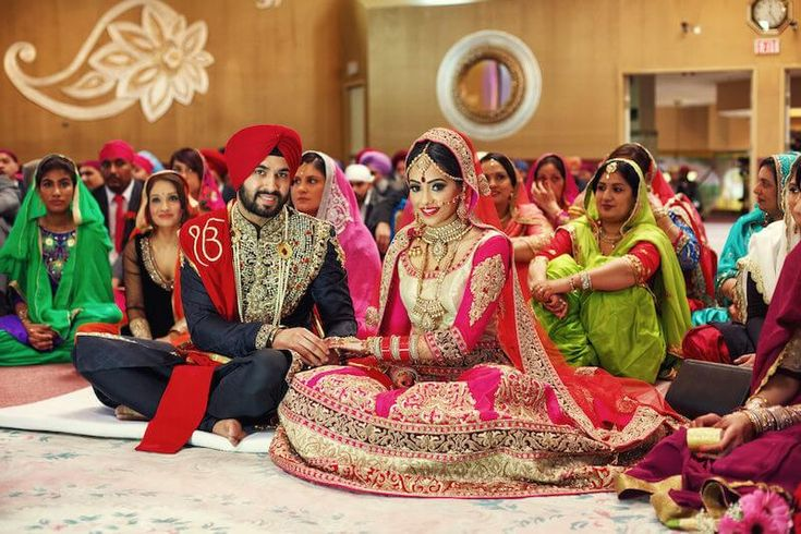 Amrit+and+Manni+(449+of+572)