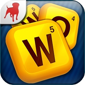 Words With Friends top-nook-apps