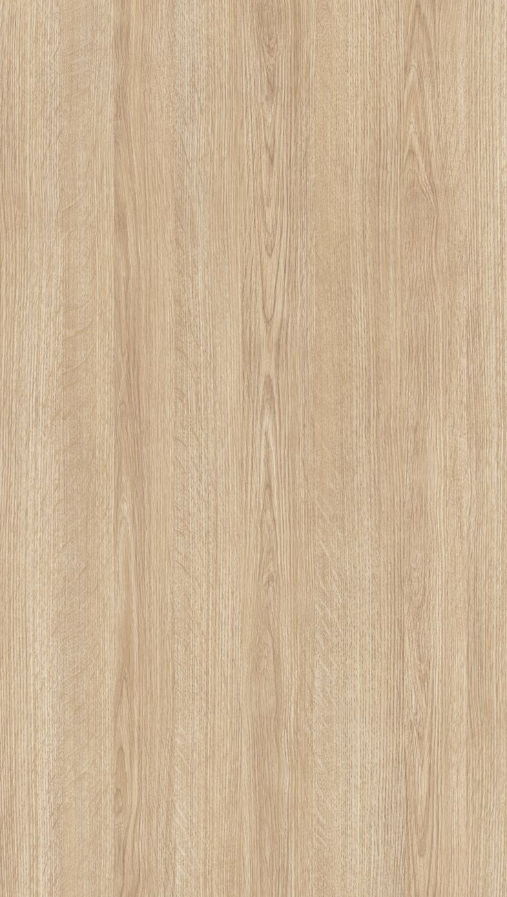 Images about laminate wood formica on pinterest