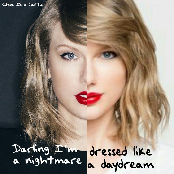 Taylor Swift Blank Space Wallpaper Download