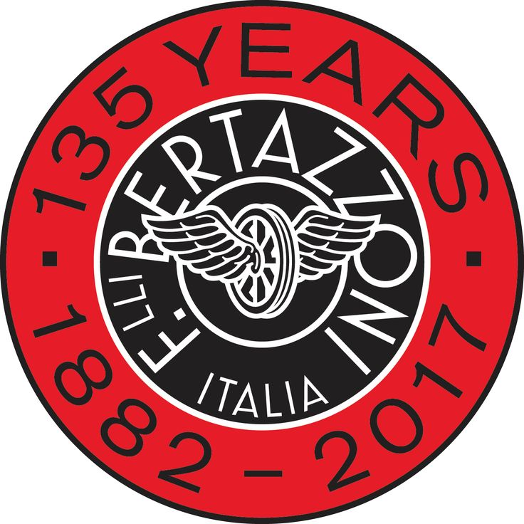 #DidYouKnow? #Bertazzoni was founded in Guastalla, Italy, in 1882, making it 135 years old! Today it's one of the fastest-growing companies of its kind, in the world!