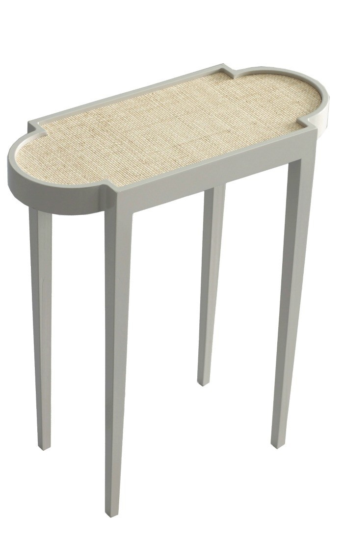 side table for sofa: Side Tables, Bedside Table, Oomph Tini, Living Room, Tini Ii, End Tables, Accent Tables, Tini Table