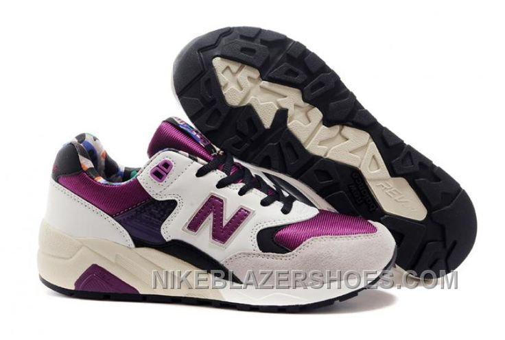 https://www.nikeblazershoes.com/new-balance-580-men-white-purple-hot.html NEW BALANCE 580 MEN WHITE PURPLE HOT Only $65.00 , Free Shipping!