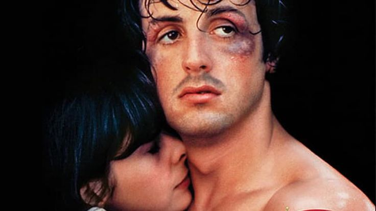 Rocky 1 Ganzer Film Deutsch