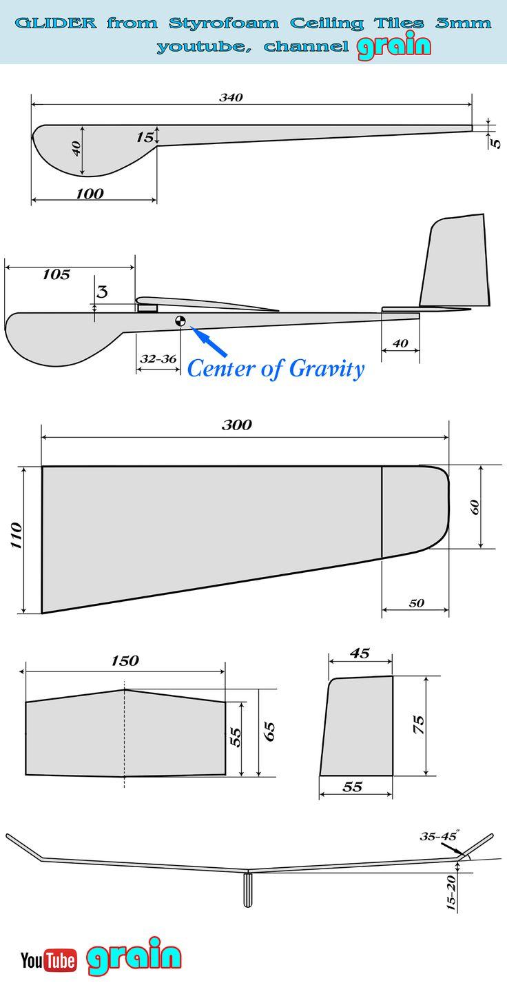 glider.png (1200×2325)