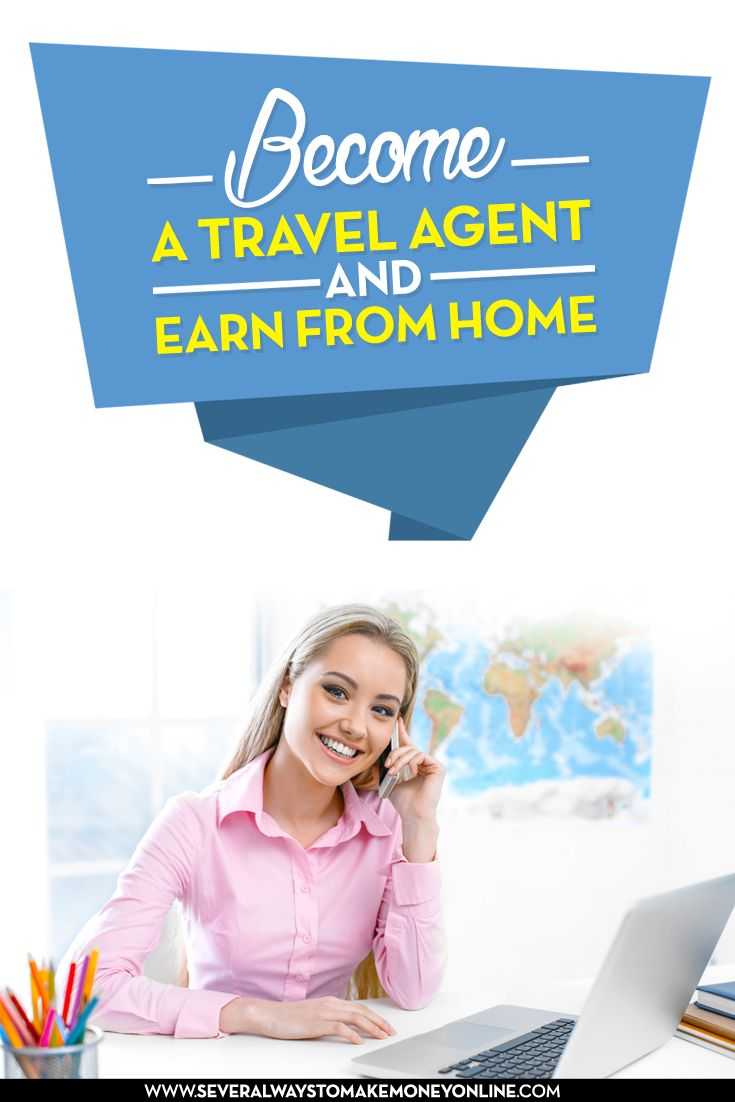 traffic to work from home best 25 become a travel agent ideas on pinterest travel 5507