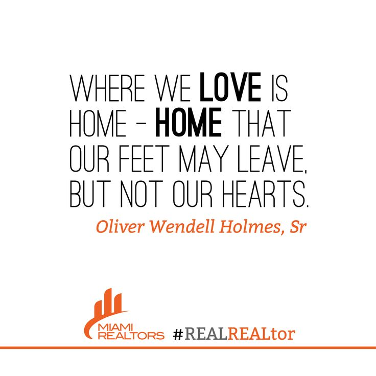 Nothing like the real home #Quotes #Home #Love