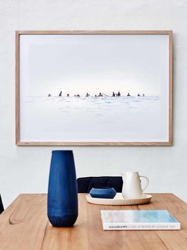 White Line Up » Aquabumps Surf Photography Bondi Beach Surf Report