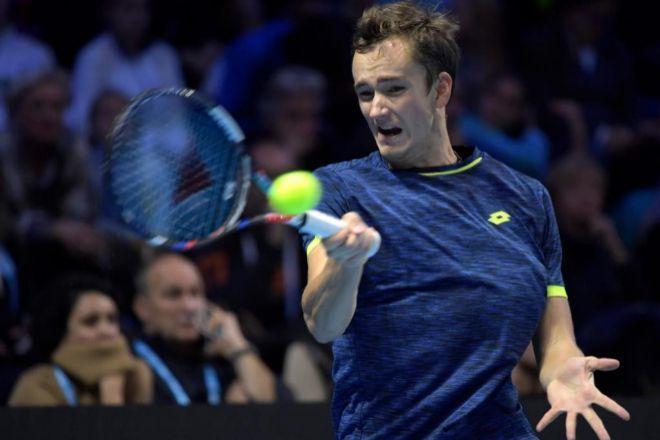 El estreno del tenis del futuro: sets a cuatro juegos y más tecnología | Deportes Home | EL MUNDO http://www.elmundo.es/deportes/tenis/2017/11/07/5a01e8e9e5fdeaa3208b4657.html
