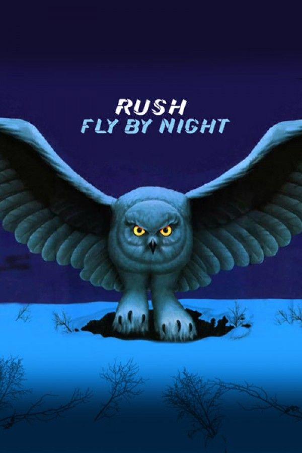 2343 Best Rush Is A Band Images On Pinterest