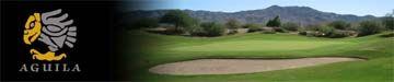 Aguila 9 Par 3 Golf Course, 8440 S 35th Ave, Laveen, AZ