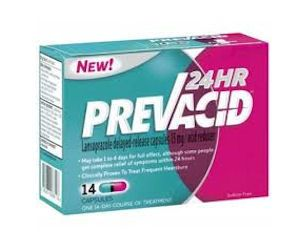 Coupon $2.00 off any one Prevacid 24HR product http://azfreebies.net/coupon-2-00-one-prevacid-24hr-product/