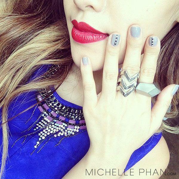 159 best Michelle Phan images on Pinterest | Michelle phan ...