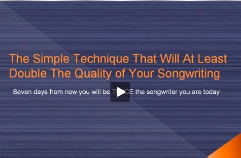How To Write Song Lyrics That Astonish Your Listeners