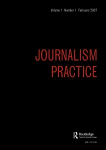 mass media ethics case studies Executive summary | media impact | impact theory | icij case study  close to  the ethical line separating unbiased journalism from advocacy work  and  clusters (and for the conversations to be studied on a mass scale.