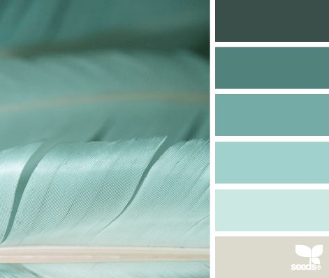 seafoam green color palette for bathroom 86 best color images on pinterest colors color combinations and