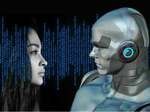 Qual é o impacto da inteligência artificial na indústria financeira - COMPUTERWORLD http://flip.it/jfLtex