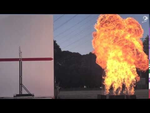 Film Craft - Gold: 3 SECOND COOKING SUPER FRIED DUMPLING