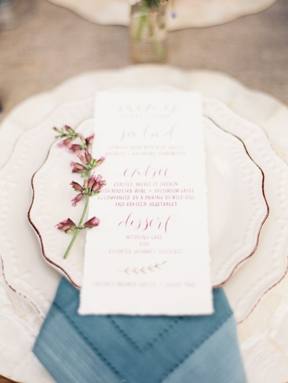 2015 Wedding Stories Secret Garden Wedding Ceremony Inspiration   Wedding Inspirations
