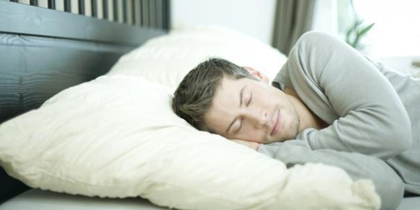 erotische gute nacht missionarsstellung erklärt
