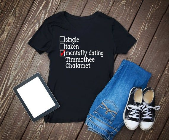 what is a player in dating