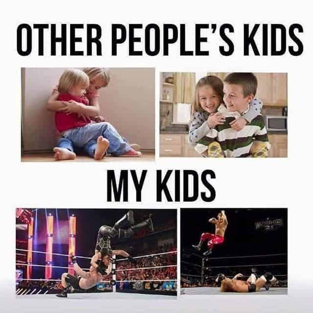 Top 100 Best Mom Memes The Funniest Parenting Memes Around Funny Mom Memes Parenting Memes Humor Funny Parenting Memes