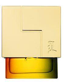 Gwen Stefani Women's Perfumes - L L.A.M.B. Fragrance by Gwen Stefani for Women 1.0 oz Eau de Parfum Spray