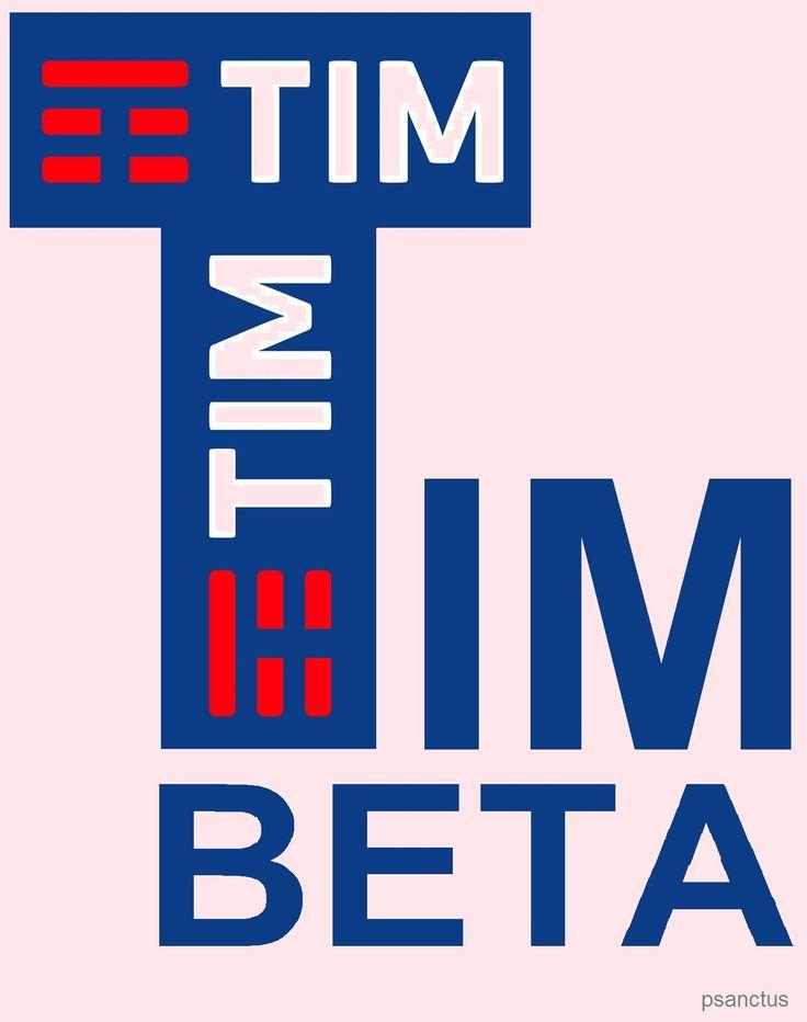 *TIM *BETA