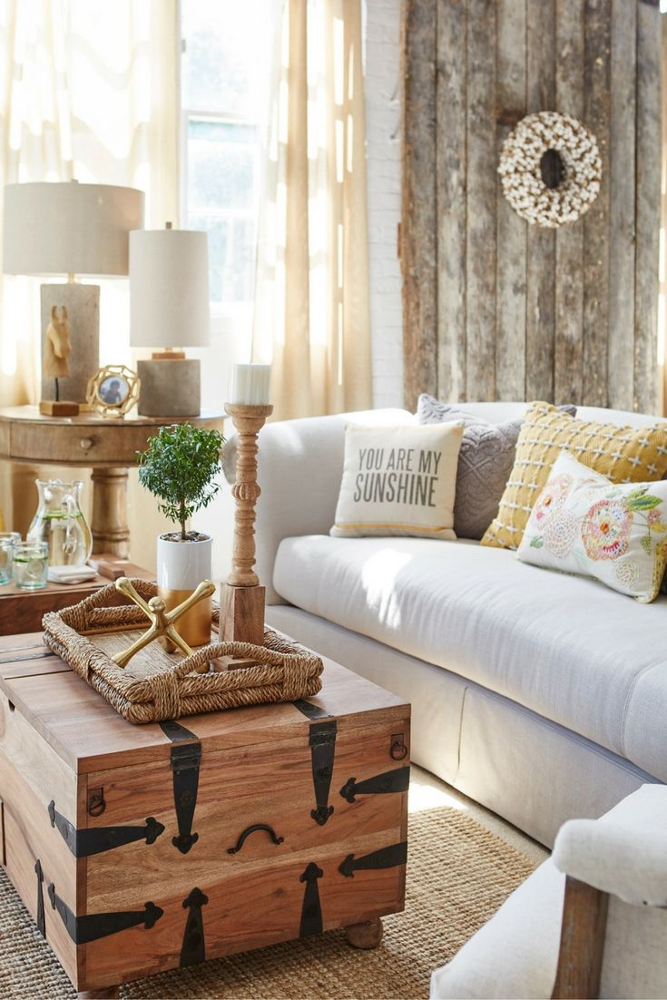 36 Charming Living Room Ideas: 36 Best Farmhouse Glam Images On Pinterest