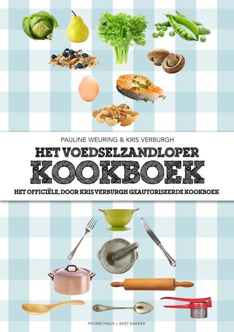 Het Voedselzandloper Kookboek (Bol.com: http://www.bol.com/nl/p/het-voedselzandloper-kookboek/9200000016778638/)