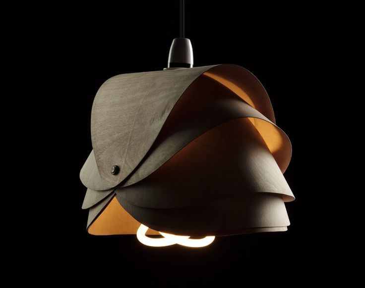 middlesex university students design shades for the plumen 001