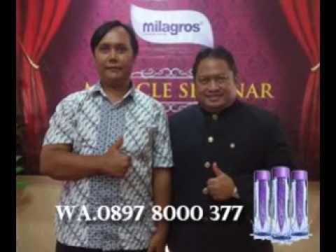 Jual Milagros Spray Semarang   WA. 0822 2783 5601