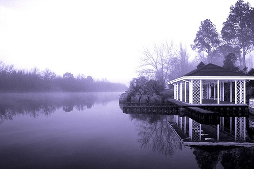 The Riviera on Vaal's wedding chapel next to the Vaal River. http://www.n3gateway.com/things-to-do/weddings.htm